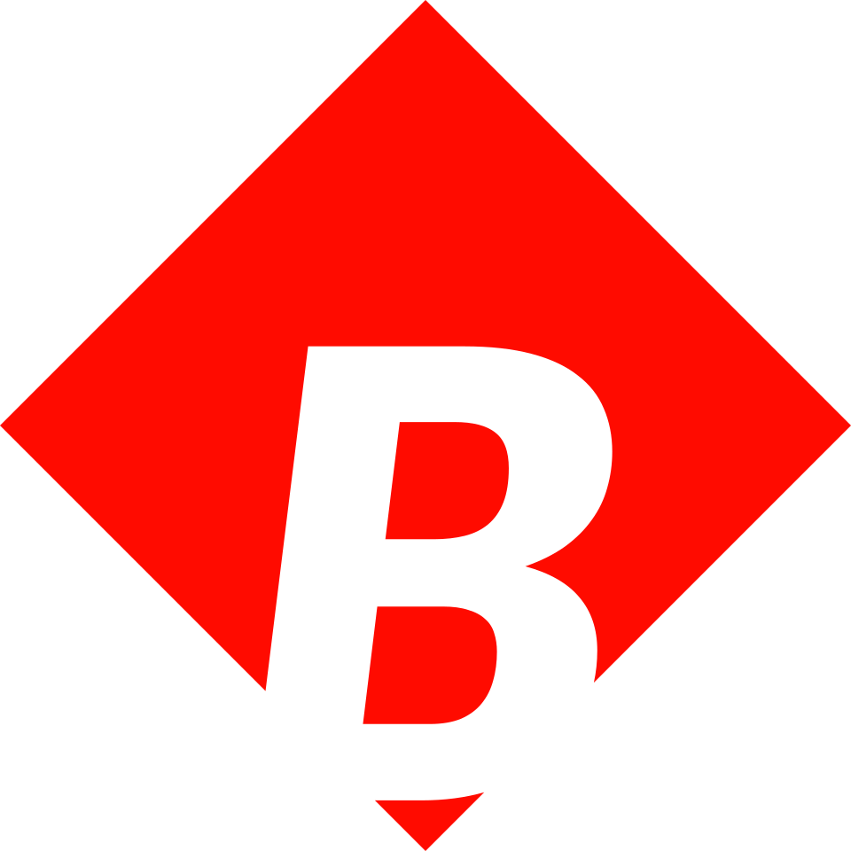 logo-b-only.png